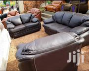 Fiber Sofas for Order | Furniture for sale in Central Region, Wakiso