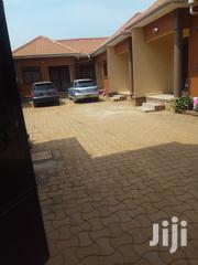 6 Unit Apartments in Kyariwajara for Sell | Houses & Apartments For Sale for sale in Central Region, Kampala