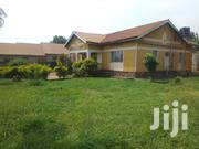 Deal,30 Decimal House in Kyariwajara for Sell   Houses & Apartments For Sale for sale in Central Region, Kampala