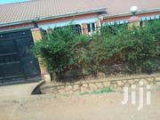 Kisaasi Four Rental Units on Sell | Houses & Apartments For Sale for sale in Central Region, Kampala