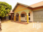 Standalone in Naalya+Kyaliwajjala of Three Bedrooms | Houses & Apartments For Rent for sale in Central Region, Kampala