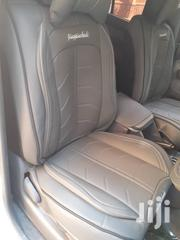 Gray Seatcovers Great Looks | Vehicle Parts & Accessories for sale in Central Region, Kampala