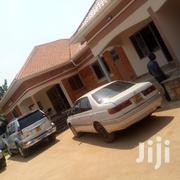 House for Rent Two Bedrooms in Kira | Houses & Apartments For Rent for sale in Central Region, Kampala