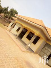 Namugongo Standalone Four Bedrooms for Rent | Houses & Apartments For Rent for sale in Central Region, Kampala