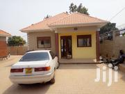 New Kisaasi-Kyanja Two Bedroom House for Rent | Houses & Apartments For Rent for sale in Central Region, Kampala