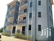 Three Bedrooms Apartment for Rent in Bukoto | Houses & Apartments For Rent for sale in Central Region, Kampala