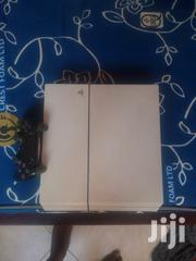 Play Station 4 Standard | Video Game Consoles for sale in Central Region, Kampala