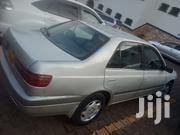 Toyota Premio 2000 Beige | Cars for sale in Central Region, Kampala