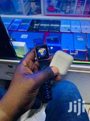 Apple Watch Series 1 Sports Watch 38mm | Clothing Accessories for sale in Central Region, Kampala