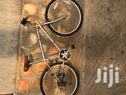 3by6 Speed Bicycle | Sports Equipment for sale in Central Region, Kampala