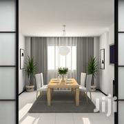 Let Your Home Interior Design Shine 2020   Home Accessories for sale in Central Region, Kampala