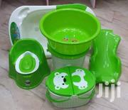 6 Piece Baby Bansin. | Babies & Kids Accessories for sale in Central Region, Kampala