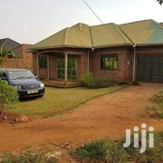 House for Sale in GAYAZA Town | Houses & Apartments For Sale for sale in Central Region, Kampala