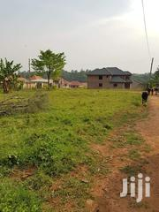 Plot on Sale in GAYAZA | Land & Plots For Sale for sale in Central Region, Kampala