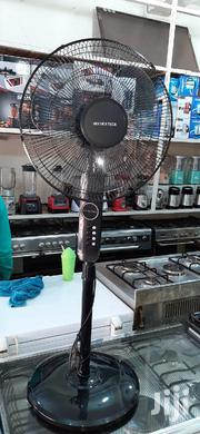 Standing Fan | Home Appliances for sale in Central Region, Kampala