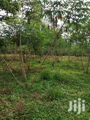 520 Acre In Kayunga Galilaya Touching River | Land & Plots For Sale for sale in Central Region, Kayunga
