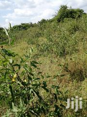 508 Acres In Luweero Kikyusa With Electricity And A Water Dam For Sale | Land & Plots For Sale for sale in Central Region, Luweero
