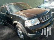 EXPLORER - FORD | Cars for sale in Central Region, Kampala