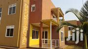 Duplex Stand Alone House For Rent In Muyenga | Houses & Apartments For Rent for sale in Central Region, Kampala