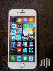 iPhone 6s | Mobile Phones for sale in Central Region, Kampala