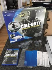 Playstation 4 Pro 1TB Original | Video Game Consoles for sale in Western Region, Bushenyi