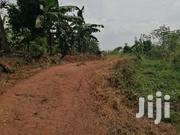 60 Acres In Mityana 13km From Mityana Town   Land & Plots For Sale for sale in Central Region, Mubende