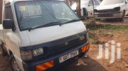 Toyota Townace 2003 White | Trucks & Trailers for sale in Central Region, Kampala