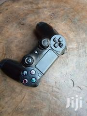 Ps4 Controller | Video Game Consoles for sale in Central Region, Kampala