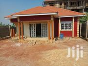 House For Sale With Ready Title | Houses & Apartments For Sale for sale in Central Region, Wakiso