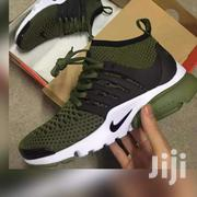 Nike Air Presto Shoes Brand New In Different Colour | Clothing for sale in Central Region, Kampala