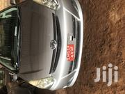 Toyota Wish 2006 Gray | Cars for sale in Central Region, Kampala
