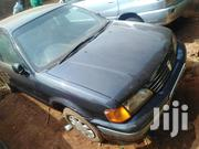 Toyota Corsa 1996 Blue   Cars for sale in Central Region, Kampala