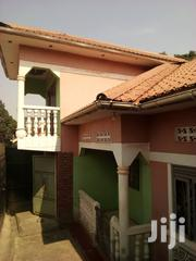 House For Sale In Nansana Kibwa | Houses & Apartments For Sale for sale in Central Region, Kampala