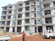 Located In Muyenga, Newly Built 3 And 2 Bedrooms 2 Bath Apartments. | Houses & Apartments For Rent for sale in Central Region, Kampala