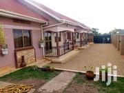 Hot Deal For A House On Sale At A Price Of 200 M | Houses & Apartments For Sale for sale in Central Region, Mukono