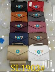 Sling Bags 2 in 1 | Bags for sale in Central Region, Kampala