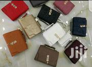 Handbags   Bags for sale in Central Region, Kampala