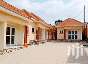 In Ntinda Single Room Self Contained for Rent | Houses & Apartments For Rent for sale in Central Region, Kampala