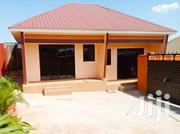 In Kireka Single Room Self Contained For Rent   Houses & Apartments For Rent for sale in Central Region, Kampala
