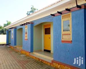 In Kyaliwajjara Single Room Self Contained For Rent