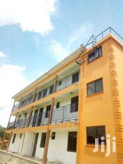 Brand New 2 Bedrooms Apartment For Rent In Seeta At 350k | Houses & Apartments For Rent for sale in Central Region, Kampala