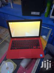 Laptop Dell Inspiron 15 5551 2GB Intel Core 2 Duo SSD 40GB | Laptops & Computers for sale in Western Region, Mbarara