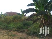 Plots in Gayaza on Sell | Land & Plots For Sale for sale in Central Region, Kampala