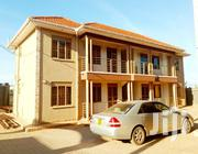 In Kyaliwajjara 2bedrooms 2bathrooms House Self Contained For Rent | Houses & Apartments For Rent for sale in Central Region, Kampala