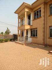 Kira Two Bedroom Self Contained Apartment | Houses & Apartments For Rent for sale in Central Region, Kampala
