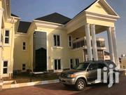 Munyonyo Duplex House For Rent | Houses & Apartments For Rent for sale in Central Region, Kampala