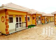 In Kisaasi 2bedrooms House Self Contained for Rent | Houses & Apartments For Rent for sale in Central Region, Kampala