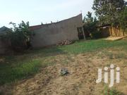 Najjera Buwate Nice Plot for Sell | Land & Plots For Sale for sale in Central Region, Kampala