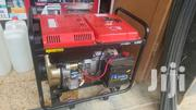Welding Generator For Hire | Electrical Equipment for sale in Western Region, Mbarara