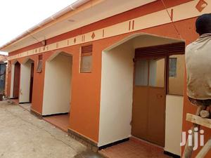 Kireka Self Contained Single Room For Rent
